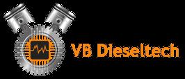 Chiptuning van tractoren auto truck dieselmotor - VB Dieseltech