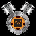 Logo VB Dieseltech